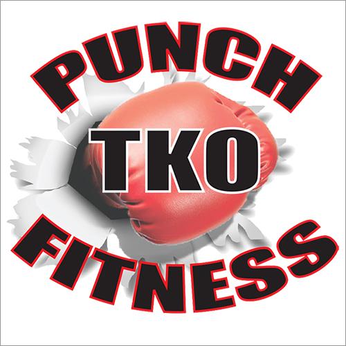 TKO-Punch-500